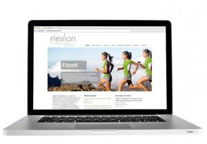 Flexion-FI