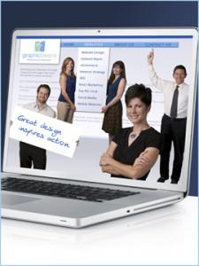 web-marketing-team-225x300